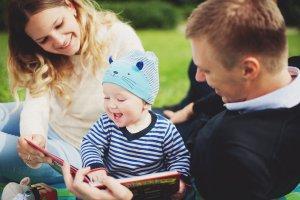 Усыновленные дети попадают в детсады без очереди