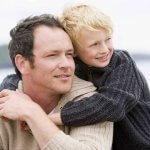 Как отменить установление отцовства и когда это можно сделать