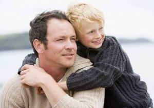 Как отменить установление отцовства