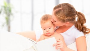 Как получить выплату за рождение ребенка