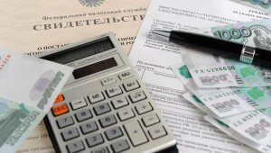 Быстро оформить возврат подоходного налога