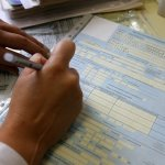 Больничный лист по уходу за ребенком: условия оформления больничного и оплаты