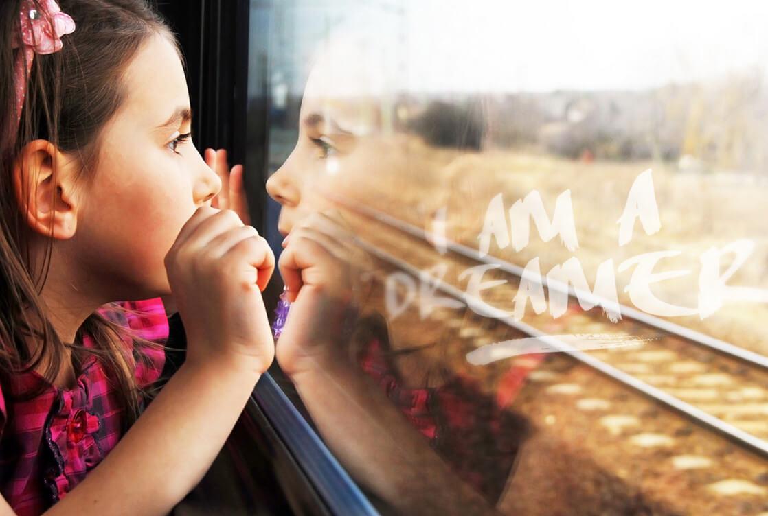 Детский тариф РЖД: до какого возраста можно воспользоваться скидкой