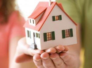 Маткапитал для оплаты покупаемого жилища