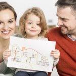 Кредит на жилье молодой семье: инструкция к получению