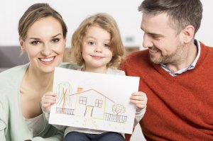 Ипотека на покупку жилья