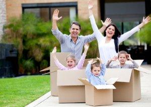 Иные виды помощи молодым семьям