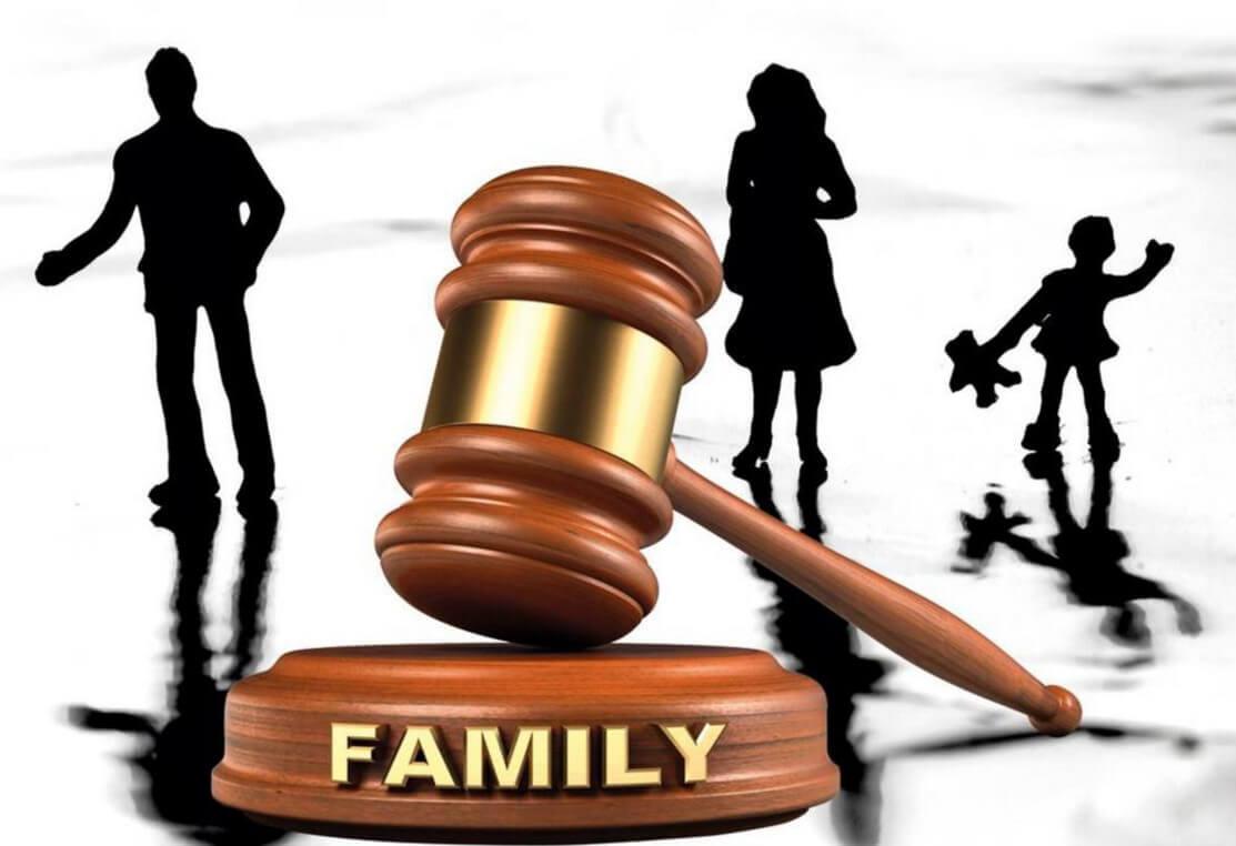 Признание отцовства в судебном порядке и другими способами в РФ