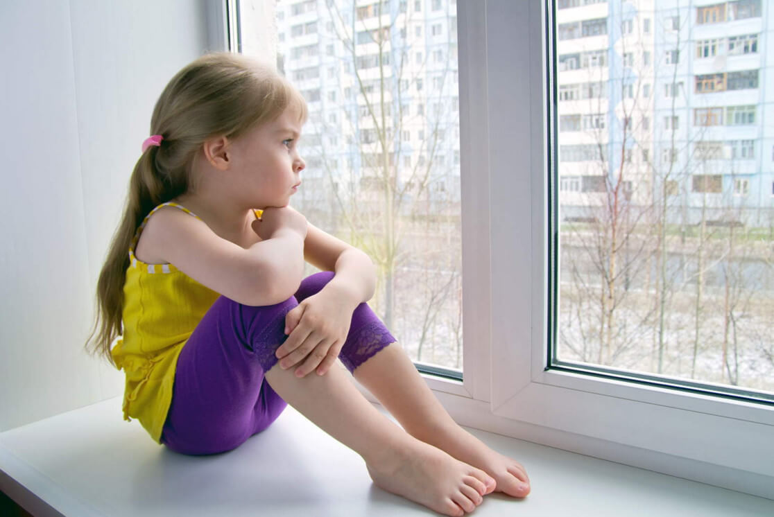 До какого возраста ребенок малолетний в РФ и какие права, обязанности он имеет