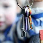 Как матери одиночке получить жилье от государства в РФ: детальный разбор вопроса
