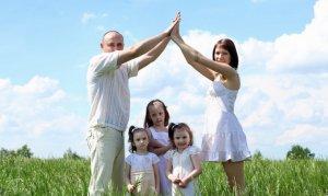 Право получения земельного участка для многодетной семьи