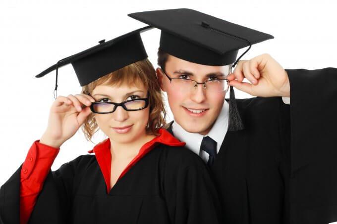 Алименты на обучение после 18 лет положены не всем