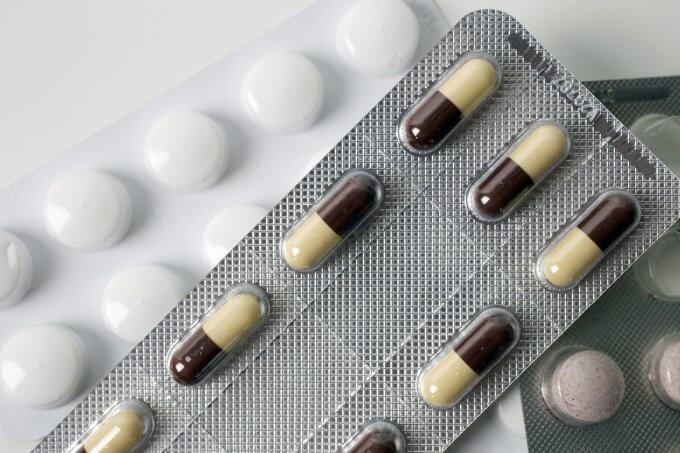 Для получения бесплатных лекарств нужен пакет документов