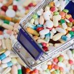 Как выдаются бесплатные лекарства многодетным семьям?