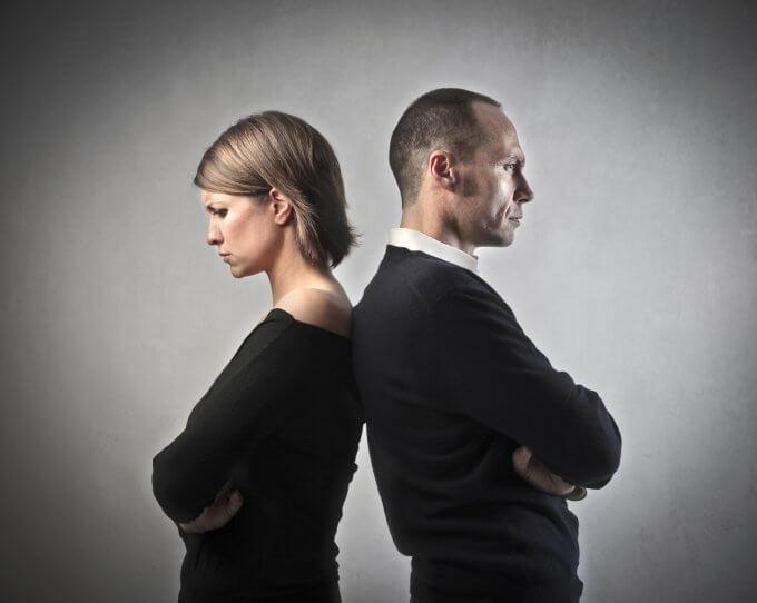 До какого возраста выплачивают алименты бывшей жене