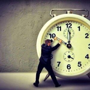 Восстановление срока исковой давности