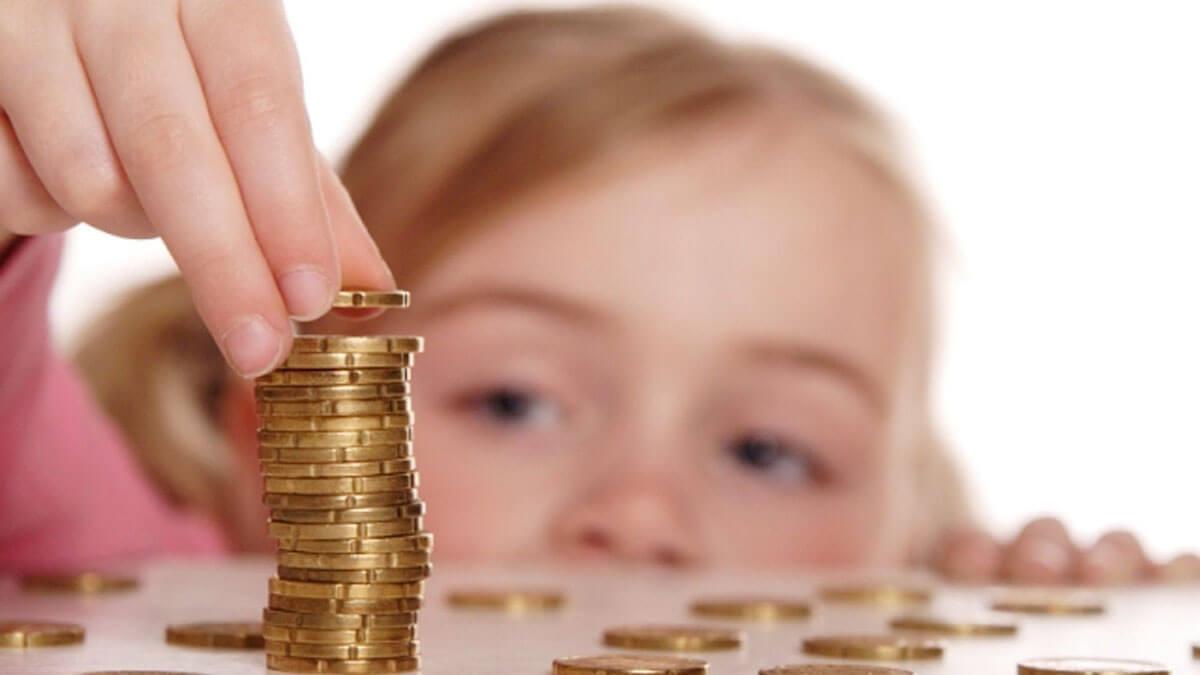 В каких случаях возможно лишение родительских прав за неуплату алиментов?