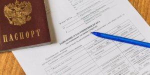 Что нужно чтобы развестись: правила и нюансы бракоразводного процесса