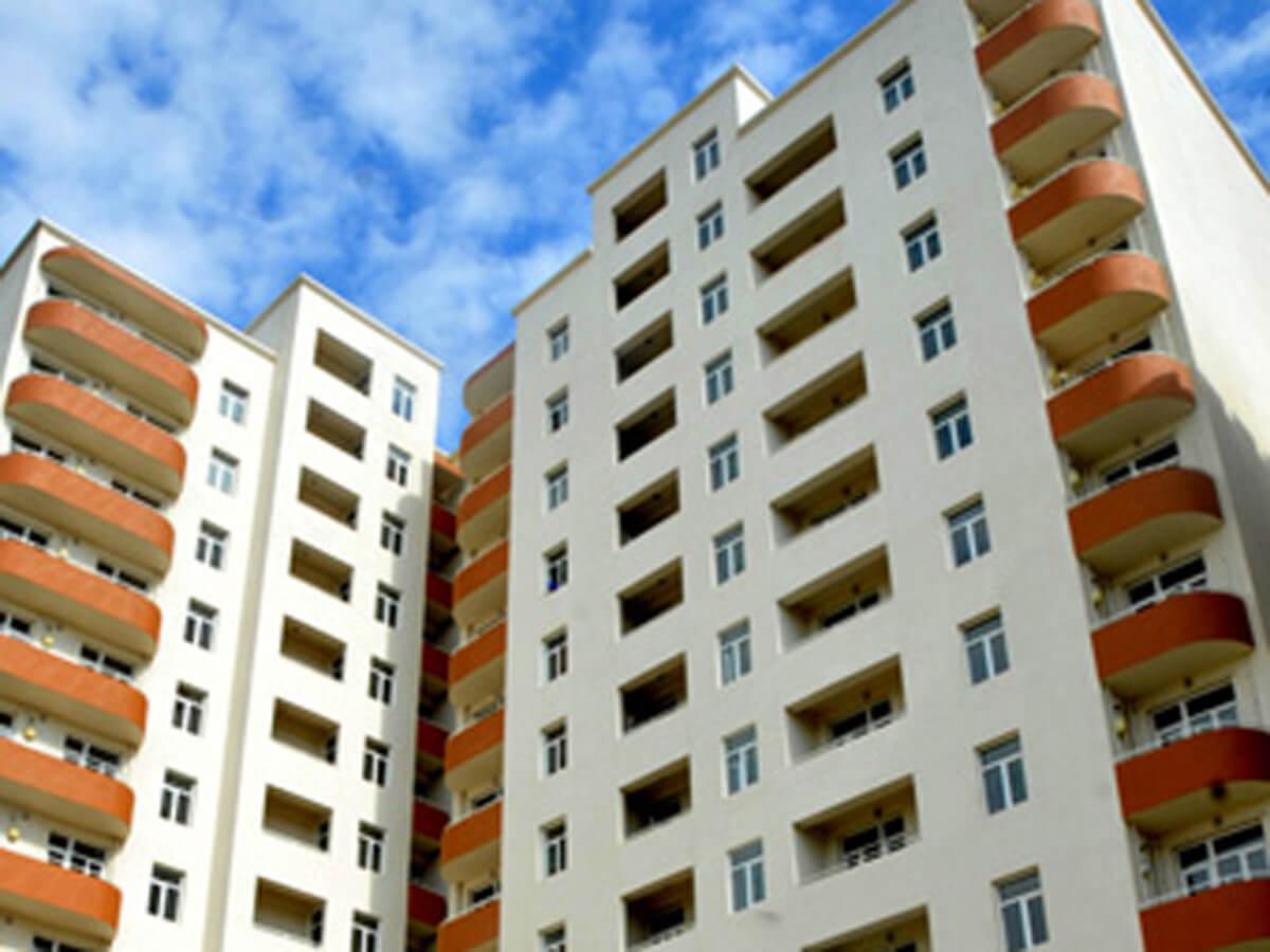 Социальное жилье как способ поддержки малообеспеченных семей