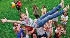 Положена ли компенсация за детский лагерь, и как ее получить?