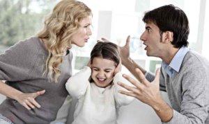 с кем остается ребенок при разводе родителей кем остается ребенок при разводе родителей