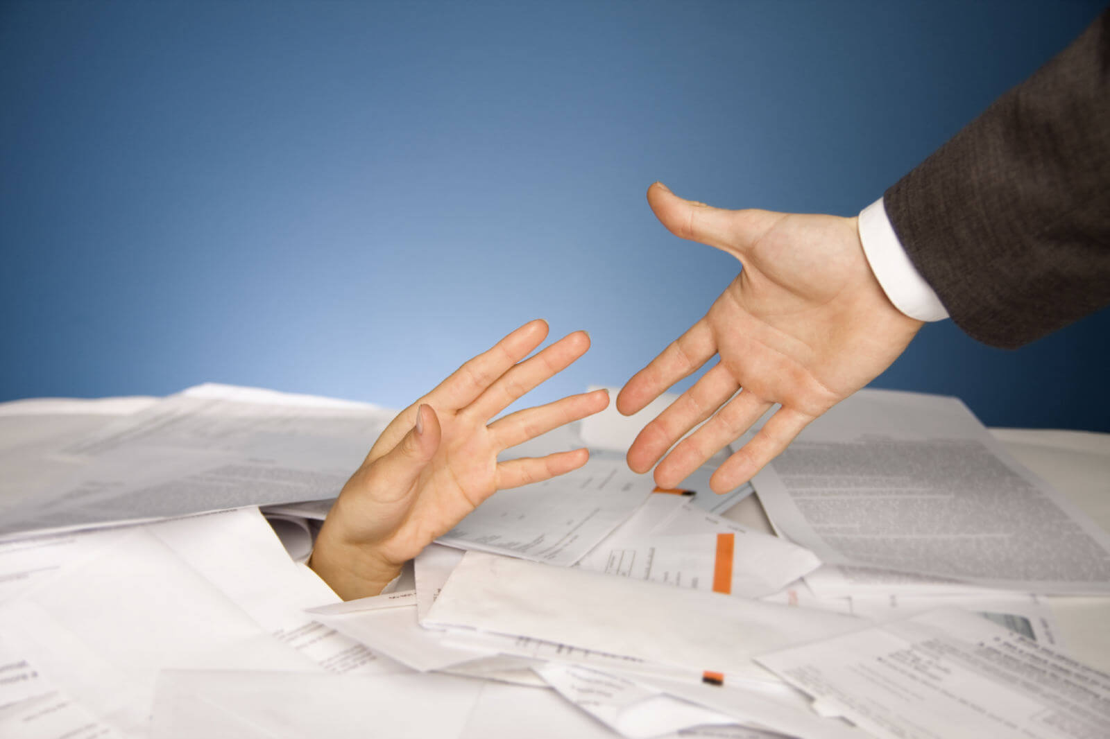 Что такое реструктуризация ипотечного долга, и как ее оформить?