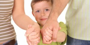 Как пишется характеристика на семью ученика?