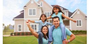Льготы и выплаты — государственная поддержка молодых семей