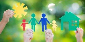 Гос поддержка при ипотечном кредитовании: особенности и оформление