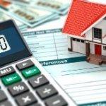 Краткий ликбез: дают ли ипотеку в декретном отпуске?