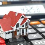 Государственная программа ипотечного кредитования: как принять участие?
