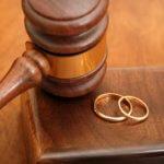 Как расторгнуть брак: процедура, документы при разводе через суд с детьми, нюансы и сложности