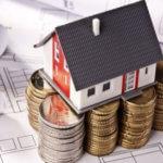 Нуждаемость в улучшении жилищных условий: необходимые документы