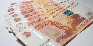 Путин даст детям деньги в декабре: кто сможет получить преференцию?
